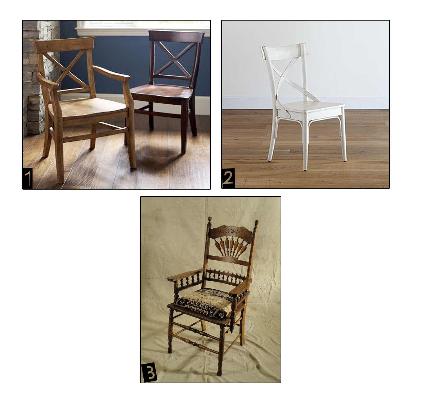 porch – Aaron Chairs